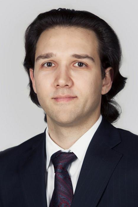 Адвокат Терновский